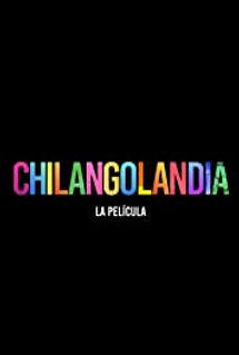 chilangolandia.jpg