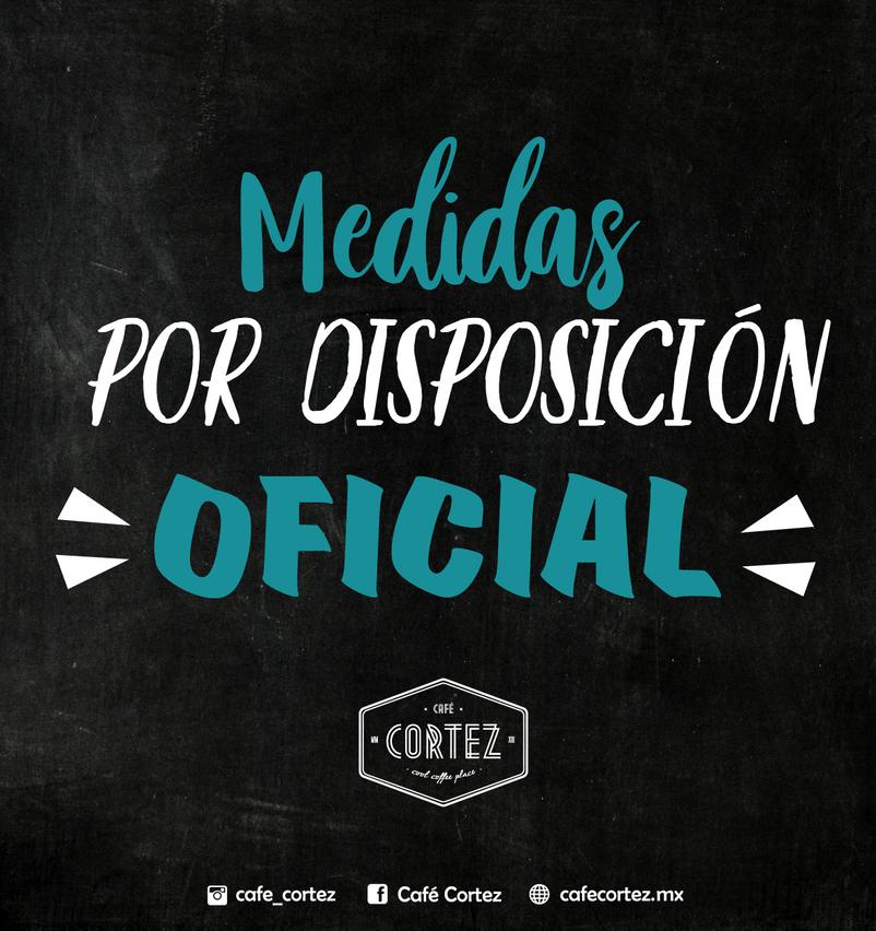 anunciomedidas1.png