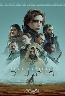 Duna_Poster_Oficial.jpg