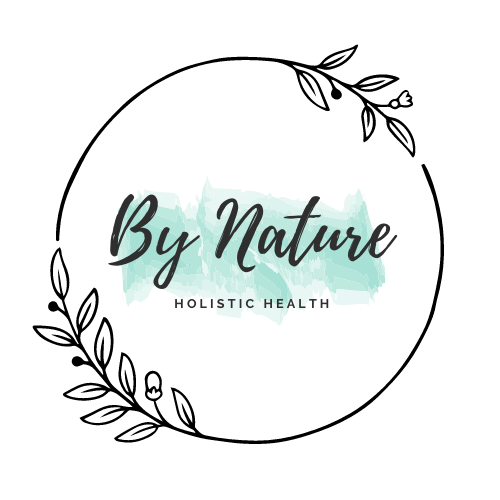 By Nature Holistic Health logo.png