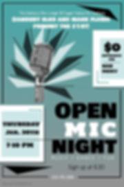 open mike night.jpg