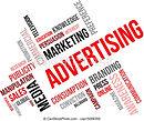 advertising icon.jpeg