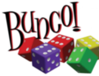 family-bunco-night.jpg