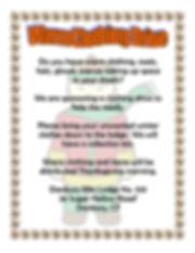 warm clothing-page-001.jpg