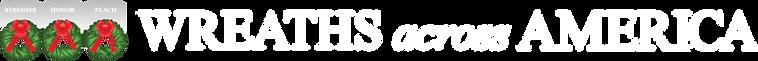 WAA_Logo_Horizontal_BlackType.png