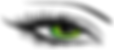 green eye lady.png