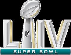 Super_Bowl_LIV.png