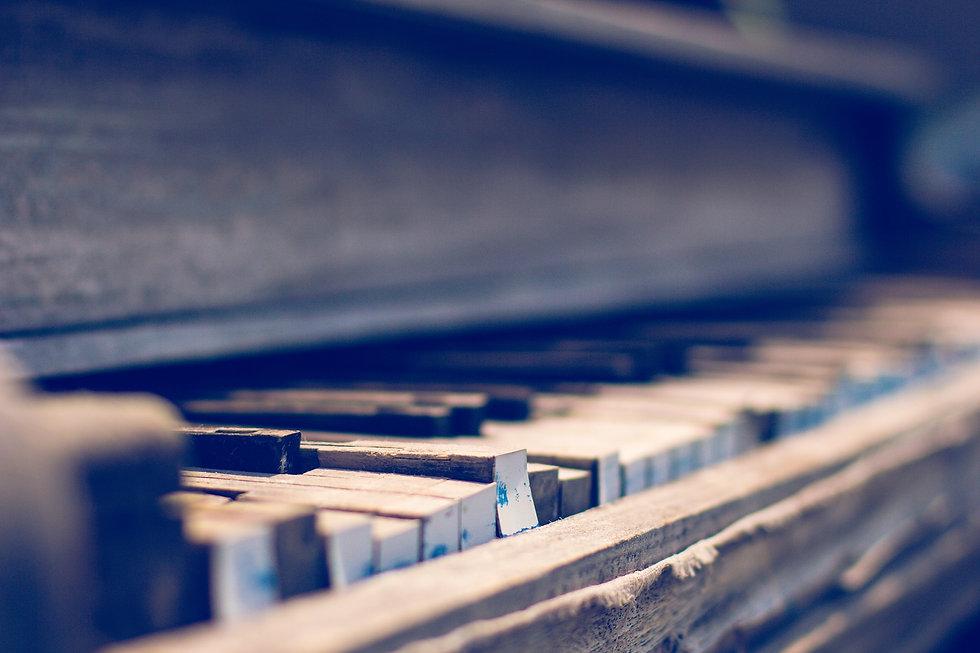 piano-2619764_1920.jpg