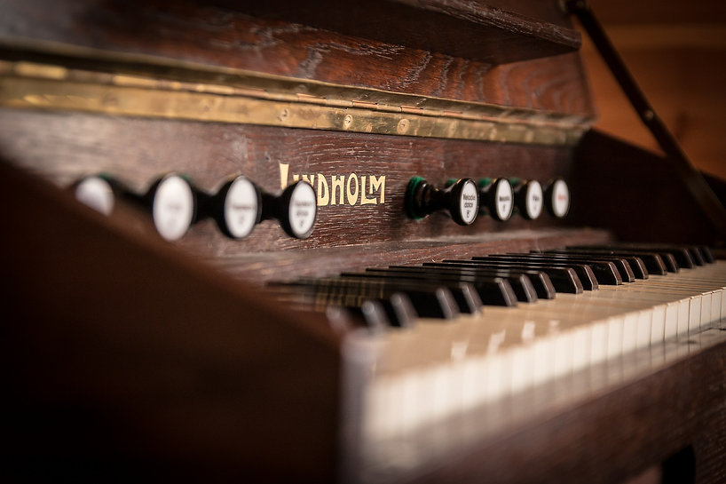 keyboard-instrument-436488_1920.jpg
