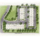RAMAH--revised-colored-site-plan-12-17-1