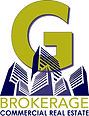Brokerage-Commercial-Real-Estate-Logo.jp