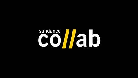 Sundance Collab logo.jpg