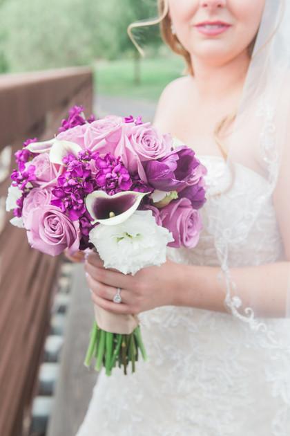 nectar weddings-8.jpg