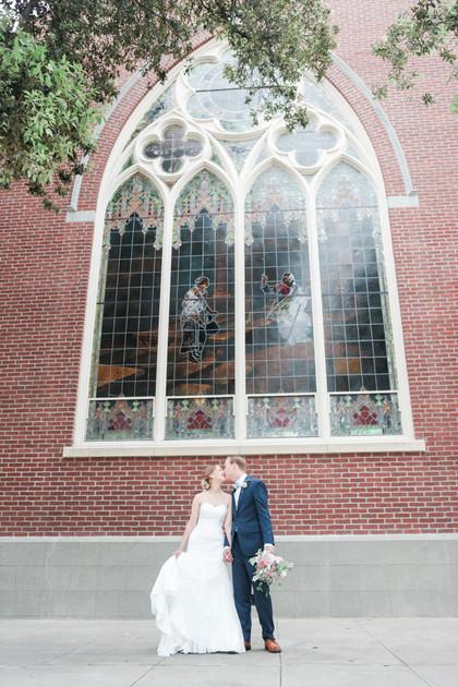 2018 Wedding Solis-450.jpg