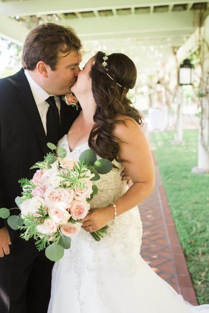 bride wedding gown love-17.jpg