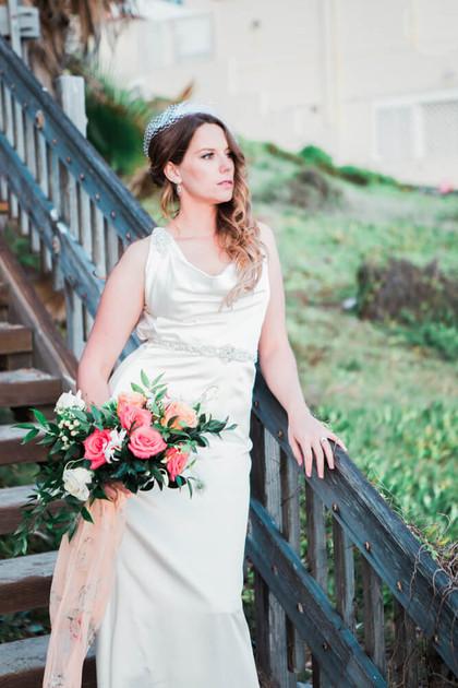 bride wedding gown love-12.jpg