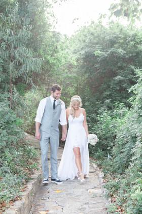 bride wedding gown love-6.jpg