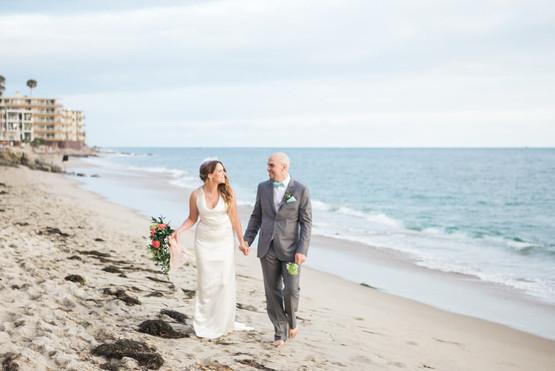 bride wedding gown love-49.jpg
