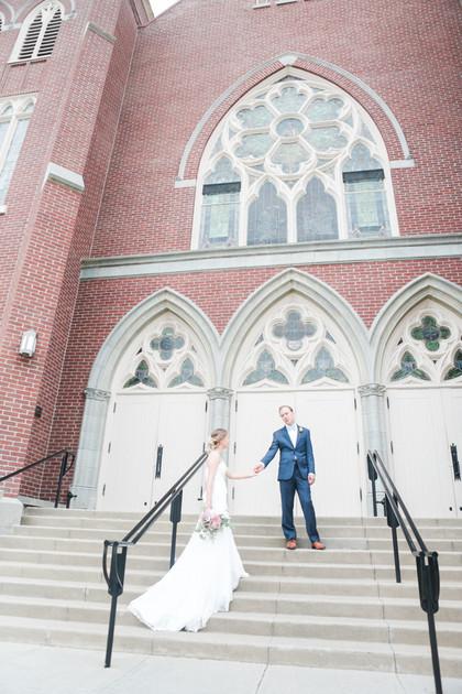 2018 Wedding Solis-416.jpg
