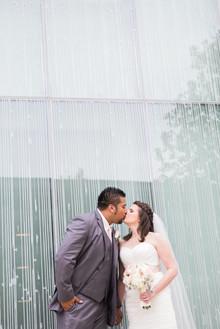 bride wedding gown love-4.jpg