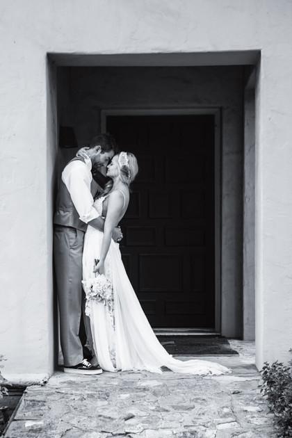 bride wedding gown love-43.jpg