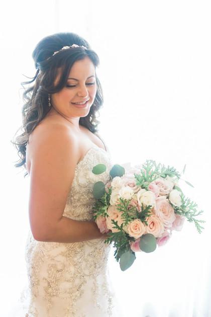 bride wedding gown love-16.jpg