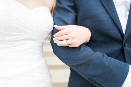 2018 Wedding Solis-428.jpg