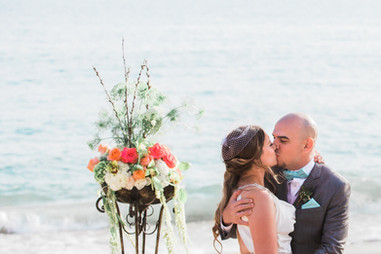 bride wedding gown love-10.jpg