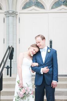 2018 Wedding Solis-429.jpg