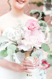 2018 Wedding Solis-312.jpg