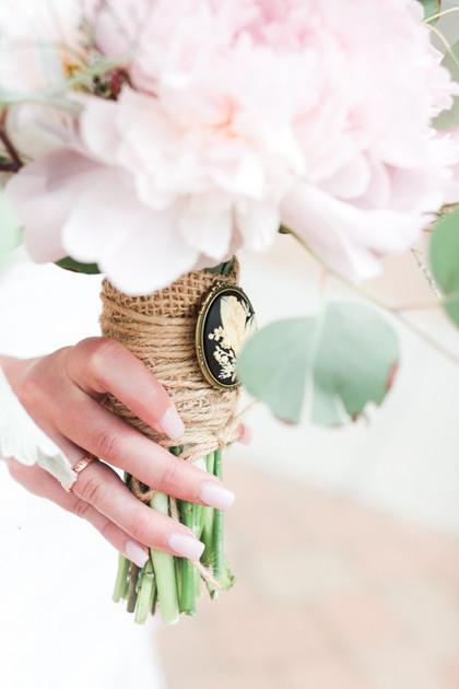 2018 Wedding Solis-306.jpg