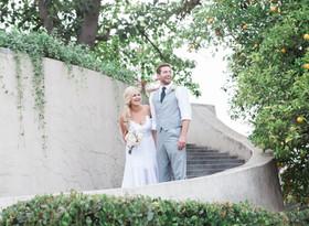 bride%20wedding%20gown%20love-7_edited.j