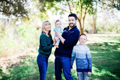 cutchshaw family.jpg