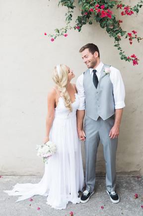 bride wedding gown love-8.jpg
