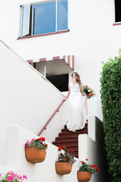 bride wedding gown love-9.jpg