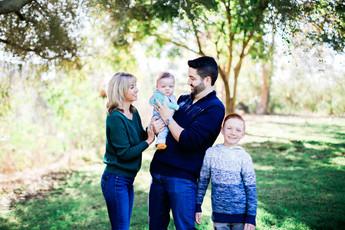 cutchshaw family-2.jpg