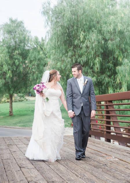 bride wedding gown love-24.jpg