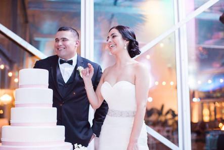 bride wedding gown love-40.jpg