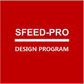 SFEED-PRO.png