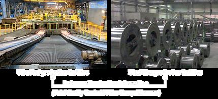 bundrex_strength_production.png