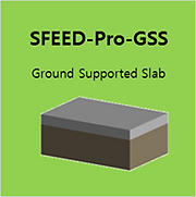 SFEED-PRO_SOG.png