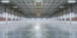 Industrial Floors (2).jpg