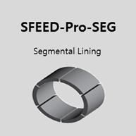 SFEED-PRO_SEG.png
