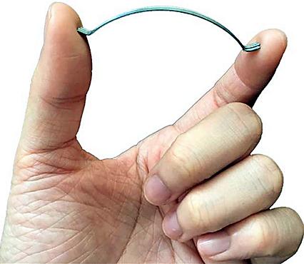 arched fiber_image_작은사이즈.png