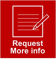 request button.png