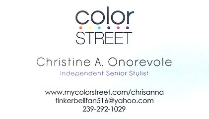 Christine Onorevole biz card edited.jpg