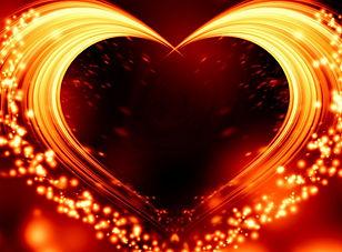 heart-wallpaper copy.jpg