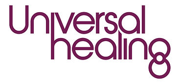 Universal Healing Full_Light Purple.jpg