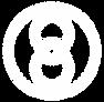 Universal Healing Icon in Circle_White.p