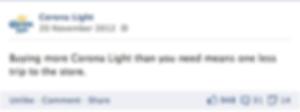 CL Facebook 5.png